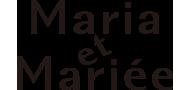 Maria et Mariée